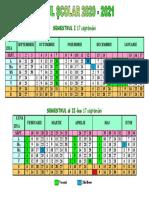 calendar_2020_2021.docx