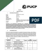 CON279 Sílabo Decisiones de Inversión_2020_2