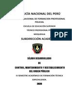 SILLABU-CONTROL-MANTENIMIENTO-Y-RESTABLECIMINETO-DEL-ORDEN-PUBLICO__75__0