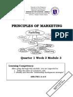 ABM-PRINCIPLES OF MARKETING 11_Q1_W3_Mod3.pdf