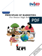 ABM-PRINCIPLES OF MARKETING 11_Q1_W1_Mod1.pdf