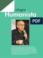 Psicologia Humanista de Devid Mainster Long