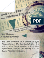 2014-02-23-God-Has-a-Plan-for-Your-Spiritual-Success-pt-2-Winning-the-Battle-For-Your-Mind.pdf
