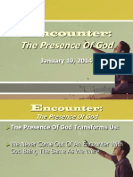 2014-01-19-ENCOUNTER-The-Presence-of-God