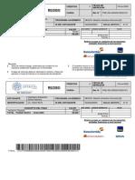 UJS_RECNPAG-1.pdf