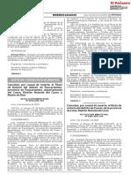 1909553-1.pdf