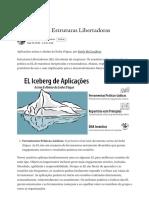 O Iceberg das Estruturas Libertadoras _ by Fernando Murray Loureiro _ Estruturas Libertadoras _ Medium