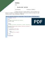 Desafios IOAF - 21_11_20.docx