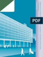 Target Zero Office Guidance Doc v2