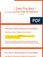 DON'T-TAKE-THE-BAIT-–-AVOIDING-THE-TRAP-OF-OFFENSE-5-5-2019
