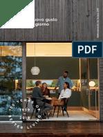 catalogo-electrolux-costruttori.pdf
