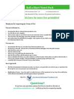 Roll-a-short-vowel-pack PHONICS SHORT VOWEL PRACTICE.pdf
