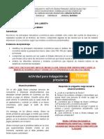 11o Sociales. IV P. 2020 (1)