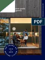 Catalogo-Electrolux-GrandeDistribuzione.pdf
