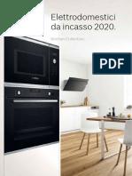 15774035_BOSCH_kitchenCollection_2020.pdf