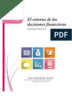 El entorno de las decisiones financieras.docx