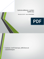 ppt_L_autisme-06-07-2015.pdf