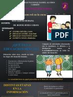 EDUCACION SEXUAL COMO ROL ENLA FAMILIA.pdf