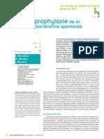RMS_idPAS_D_ISBN_pu2012-04s_sa06_art06.pdf