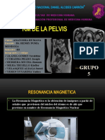 RM Pelvis 2 - copia.pptx