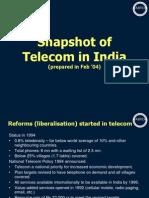 telecom-in-india