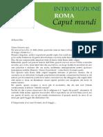 Argei.pdf.pdf