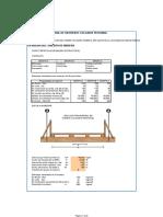 259511726-DISENO-PUENTE-COLGANTE-NUEVO-PARAISO-final-xls.pdf