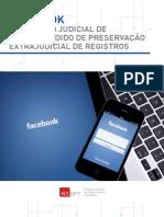 Cartilha_Facebook_Requisicao_Judicial_Dados