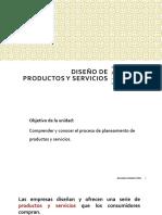 3-_Disen_o_de_Producto_y_Servicios