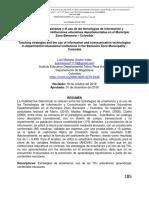 Dialnet-EstrategiasDeEnsenanzaYElUsoDeLasTecnologiasDeInfo-7062701.pdf