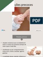 psib12p1_pag93_relacoesprecoces (1)