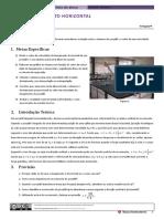 AL 1.1 Lancamento horizontal_aluno.pdf