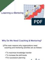 Coaching_&_Mentoring