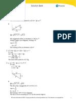 ial_maths_mech_1_ex4d