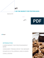 A_New_View_on_the_Market_for_Protein_Bars