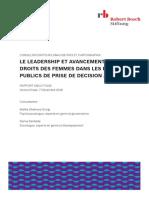 6. LeLeadership_RapportAnalytique.pdf