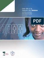 8. fcm_ville_femmes_fr_pdf_2010526_154814