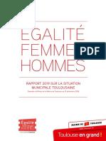 5. Rapport_Egalite_femmes_hommes_2019