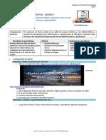MATERIAL INFORMATIVO GUIA PRÁCTICA 7.docx
