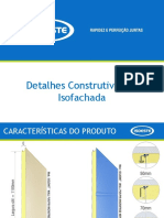Isoeste - Detalhes Construtivos Isofachada 2016.pdf