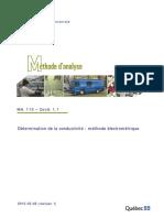 4_5922519954246075353.pdf