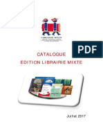 CATALOGUE-Lib-MIXTE.pdf