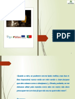 UFCD 10380 - Intervenção nos comportamentos aditivos e dependências PPT (1).pptx