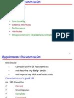 srs_characteristics-done