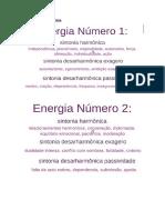 ENERGIAS NA NUMEROLOGIA - IMERSAO CARLA MAIA.docx