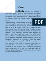 case-study-for-ncmp-112