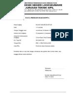 3. Deskripsi Kegiatan +.docx