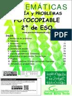 2ESOTeoriaCompactoLOGSE.pdf