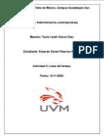 A2_EDPN.pdf