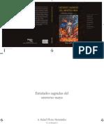 Entidades cap Rey Canek ILO 2018.pdf